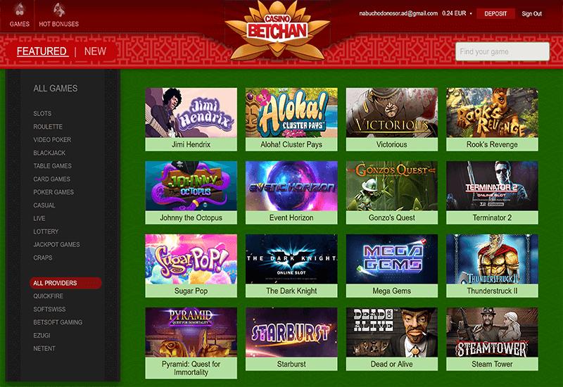 24h casino free - 48316