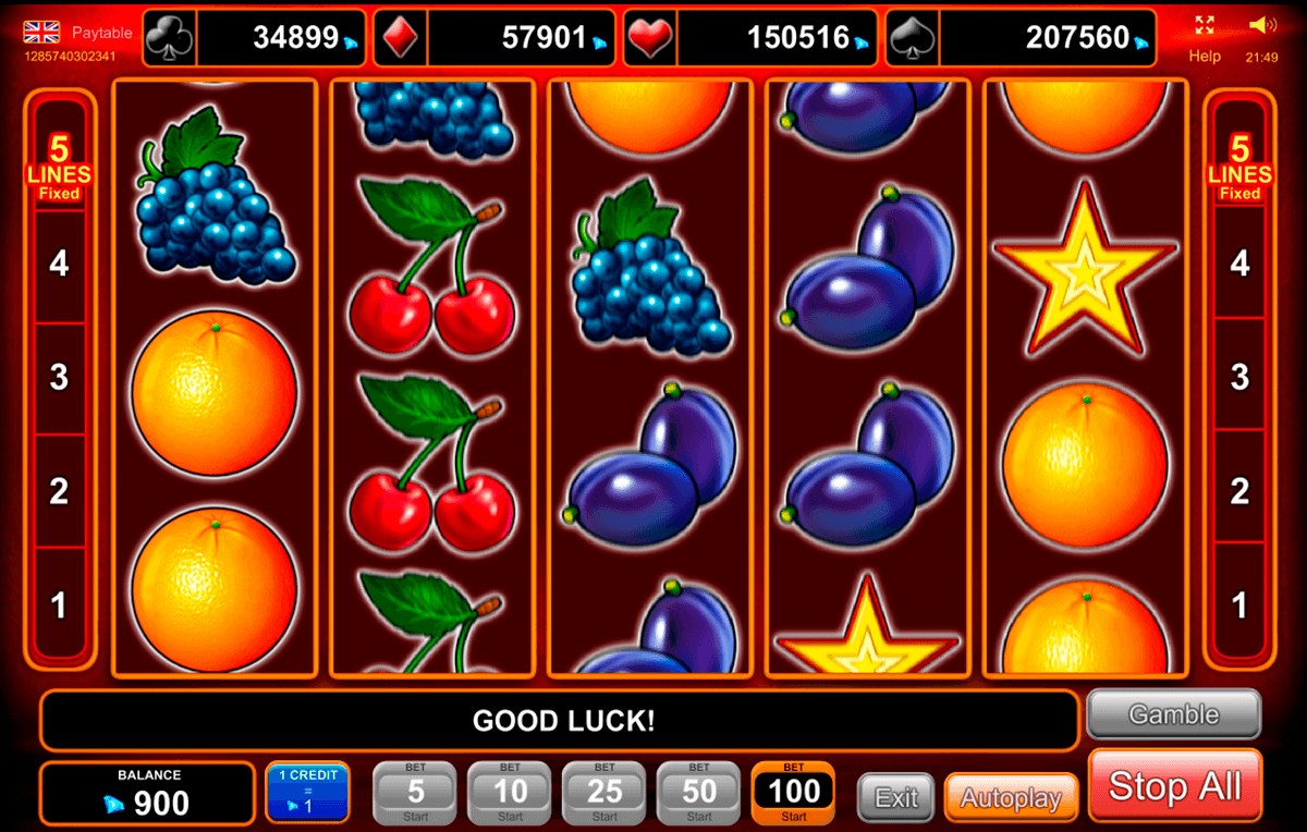 Gratis roulette bonus - 56246