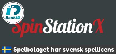 Svensk kundtjänst - 62598