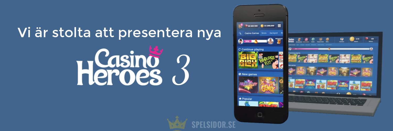 Spela live odds - 45395