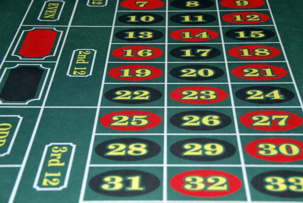 Spela casino trots - 5463
