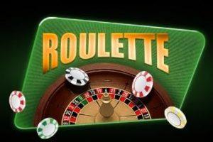 Casino med - 5579