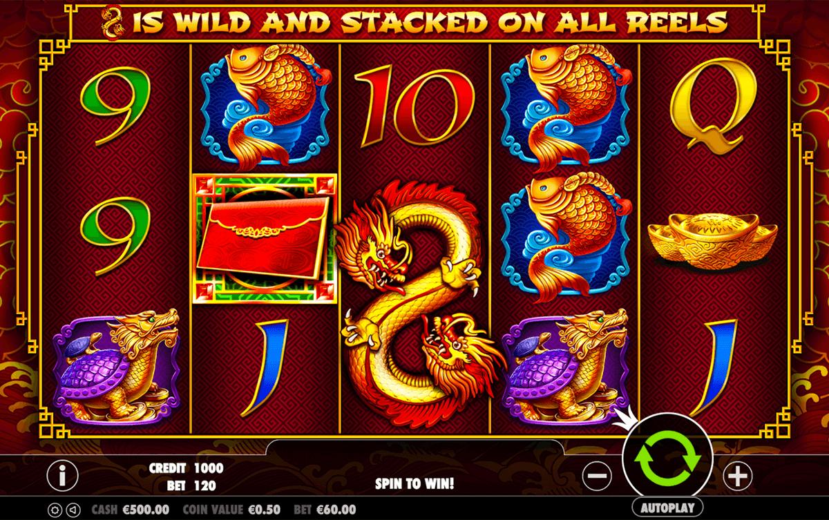 Fester i casino - 15461