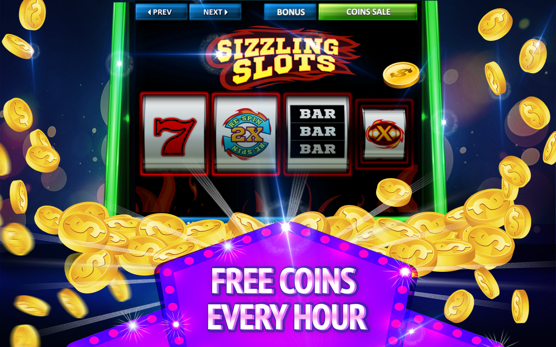 Best slot machine - 89583