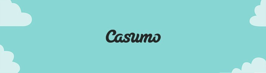 Online casino - 81040