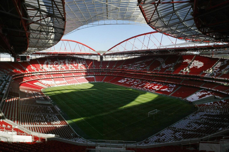 UEFA 2020 tickets - 27860