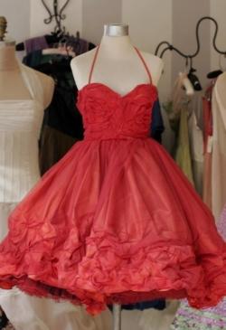 Las vegas klädsel - 74907