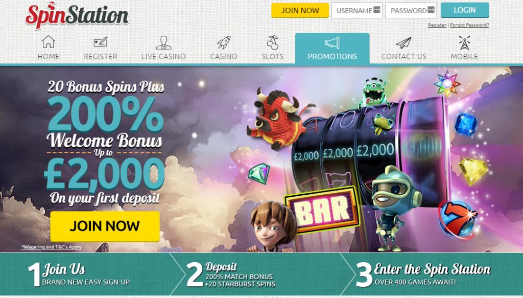 Svenska online casino - 55759