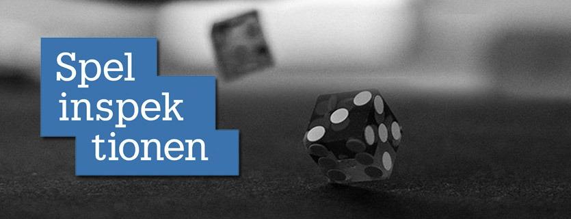 Casino utan - 34261