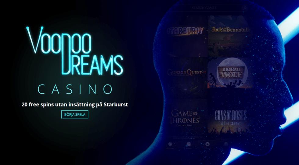 Online casino - 38272