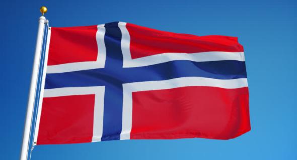 Norska spelsidor - 66945