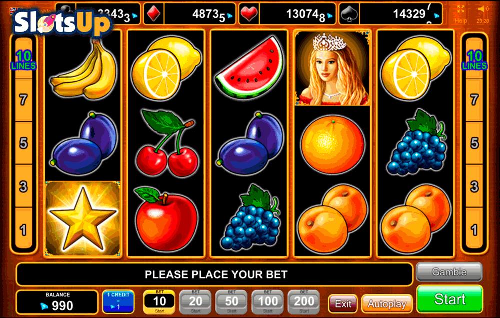 Casino bonus omsättningskrav - 68881