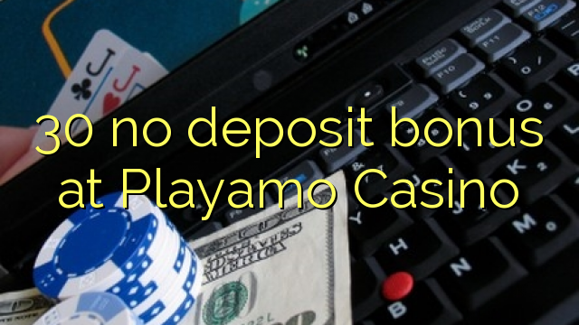 No deposit bonus - 75561