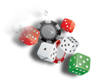 Casinon faktura betalningar - 87416