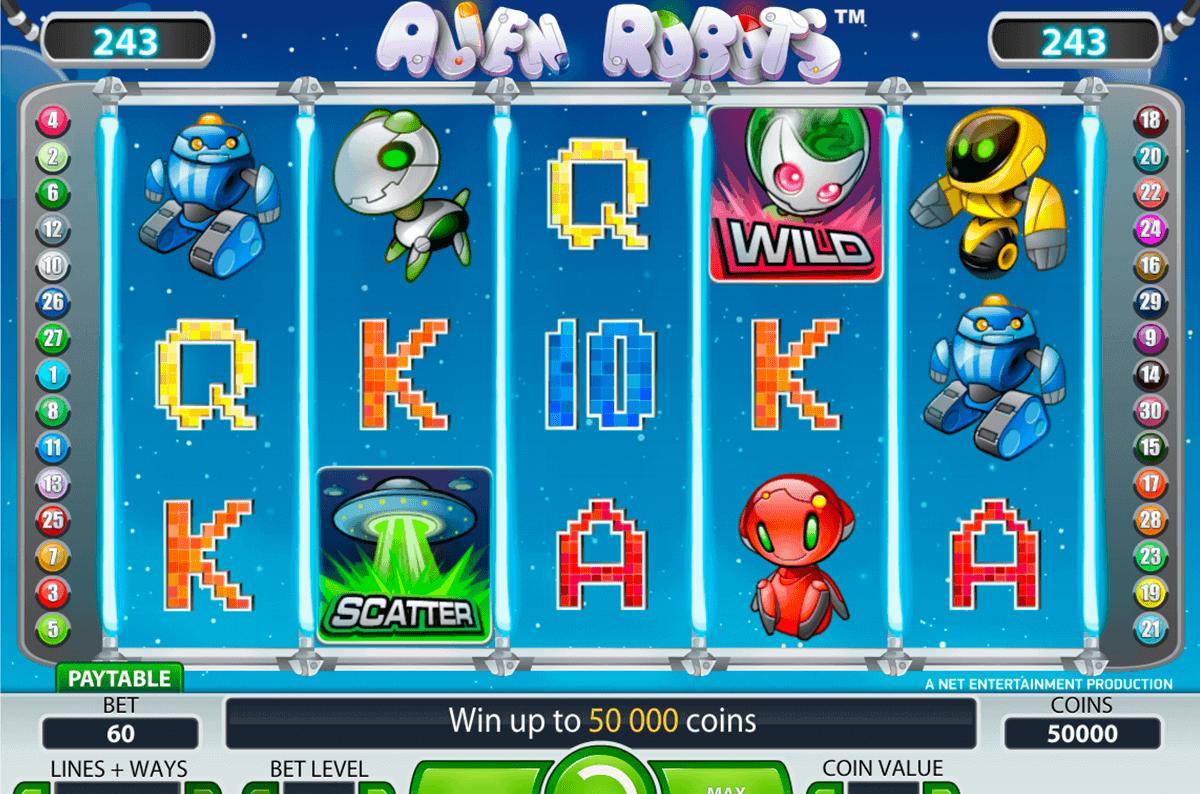 NetEnt online Poker - 98341
