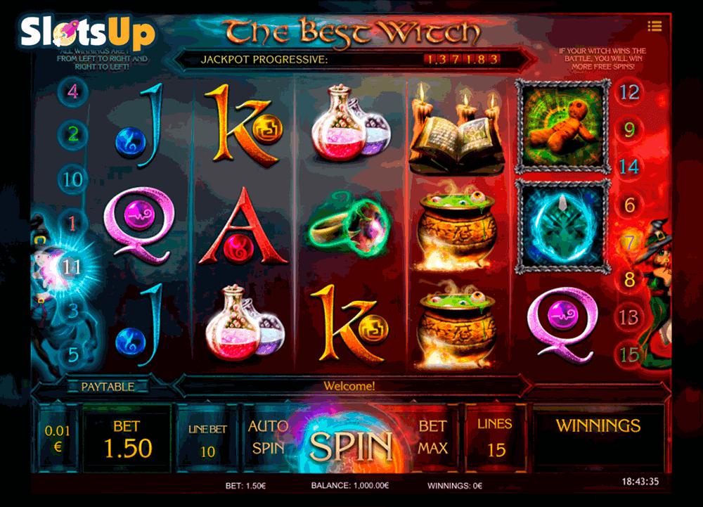 Duels casino speltips - 77264