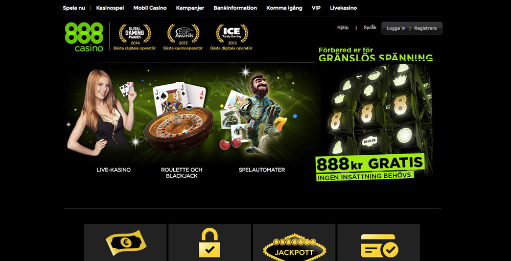 Spela lotto online - 59831