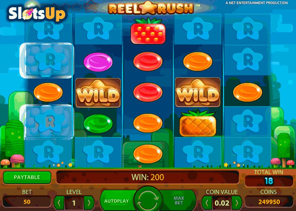 Swedish casino - 8311