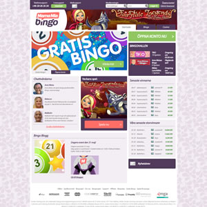 Casino utan - 35027