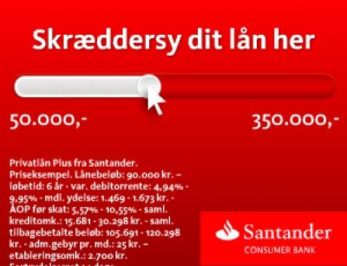Norske automater helgens - 37112