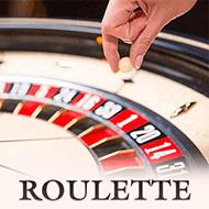 Roulette online flashback - 46984