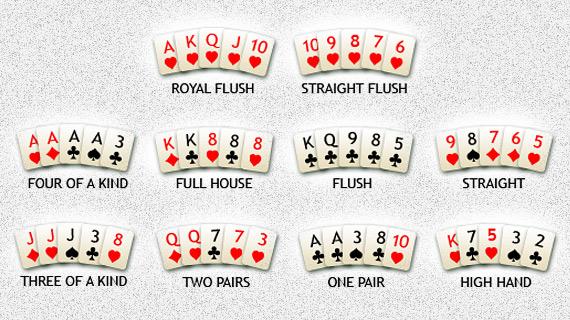 200 bonus casino - 4330