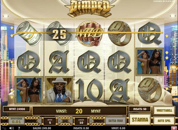 Kryptovaluta casinospel Mr - 70726