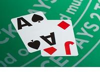 Casino lättast att - 48831