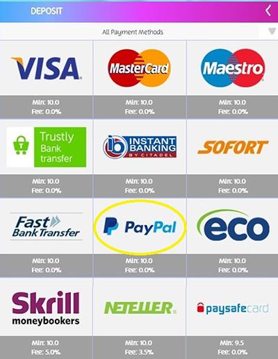 Metod Moneybookers - 88895