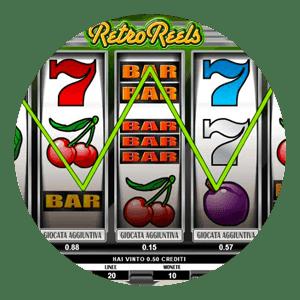 Snabbast uttag casino - 6679