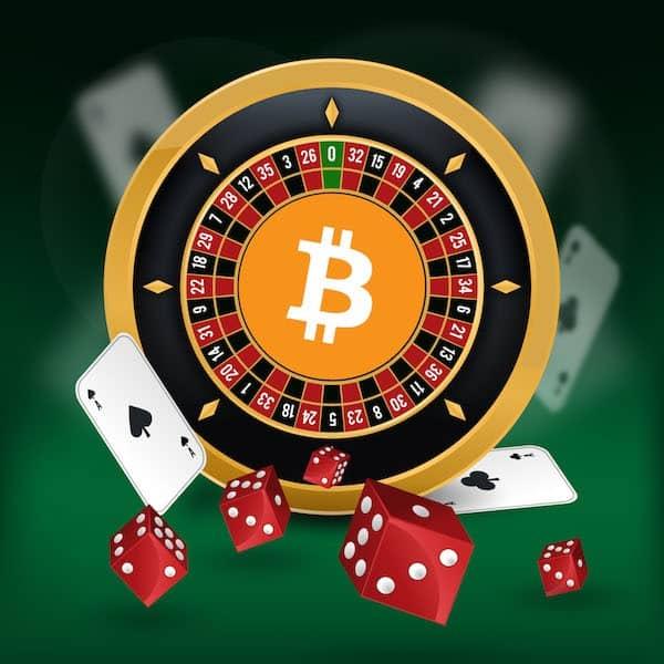 Casino bitcoin - 27988