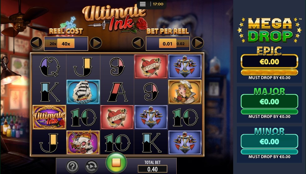 Free slots simulator - 89822