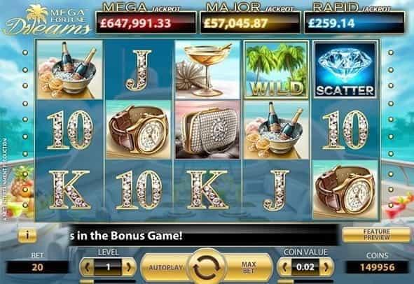 Casino spel - 67525