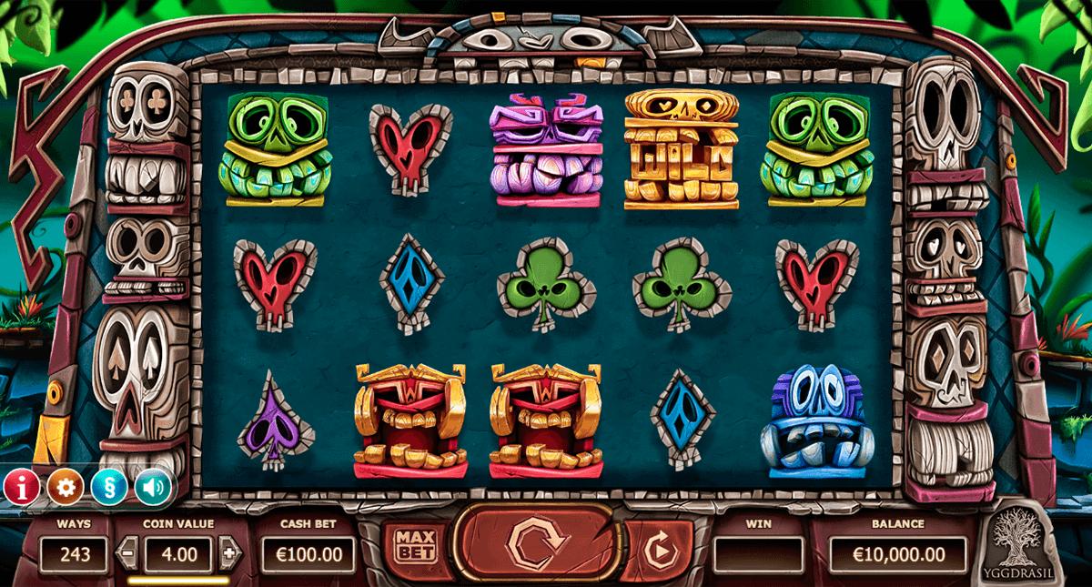 Casino logga - 82514