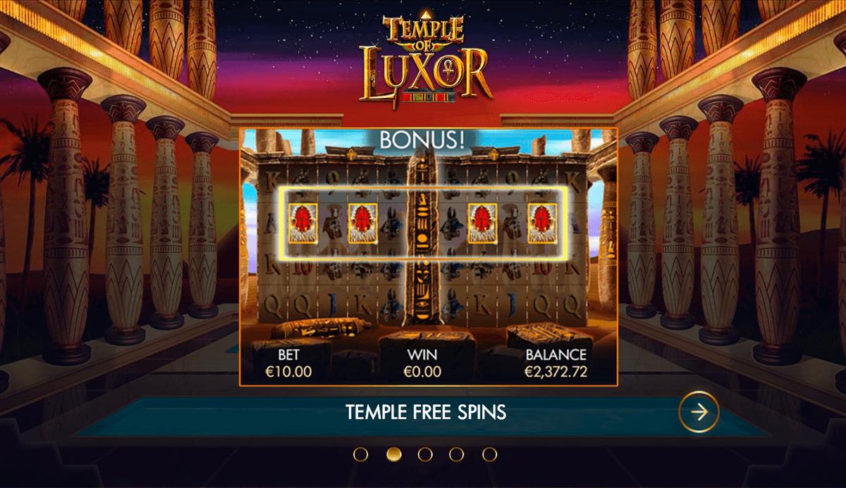 Vegas 24 casino - 33442