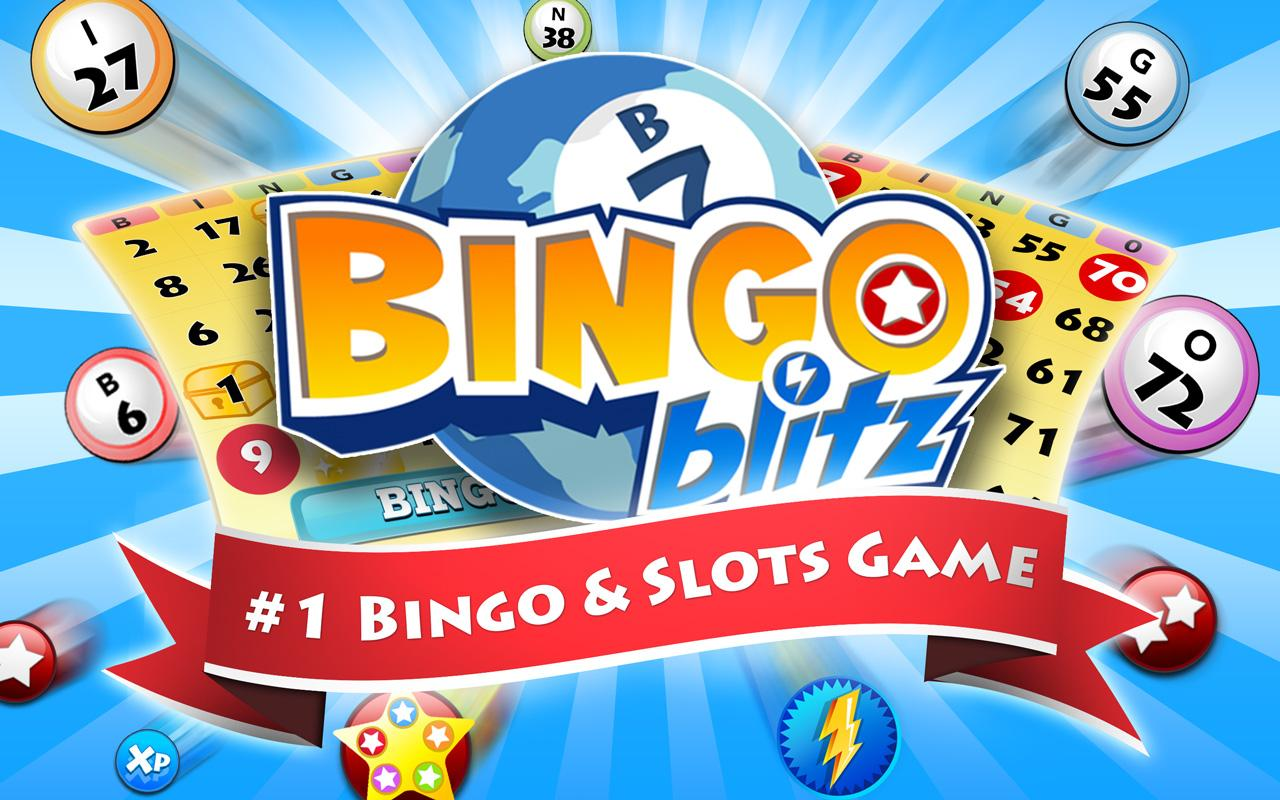 Spel bingo flashback - 45312