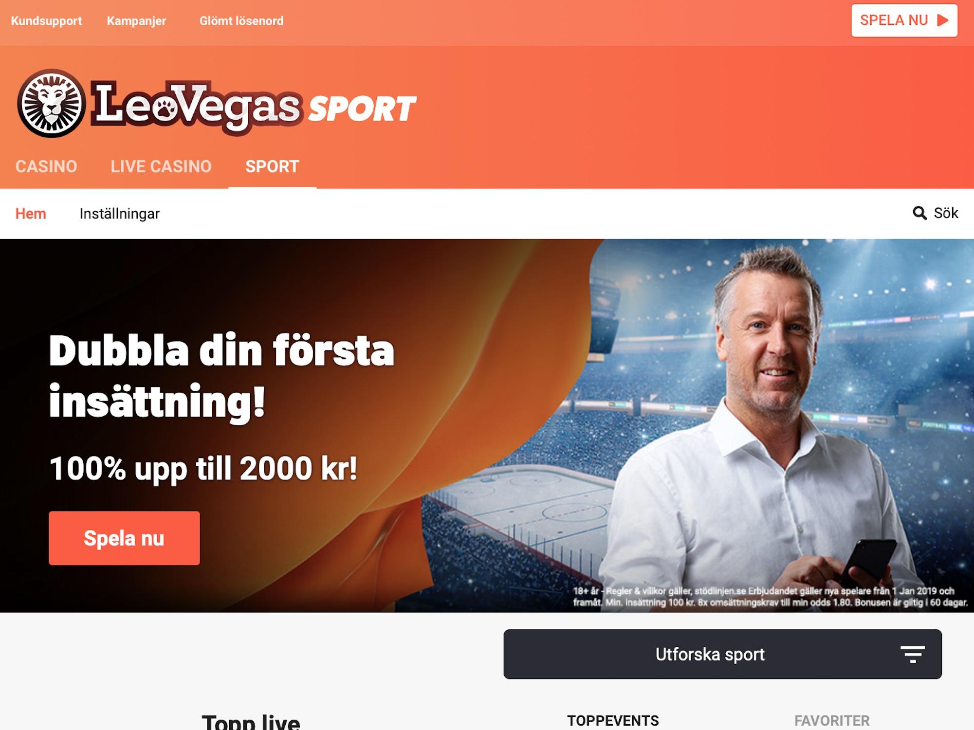 Powerball vinnare - 4856