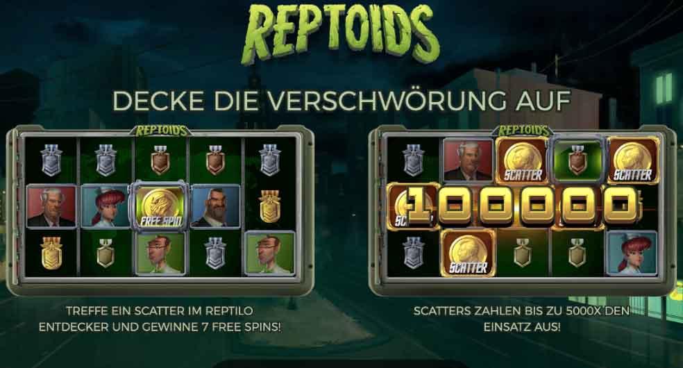 Online casino - 88442