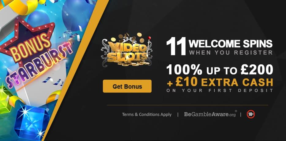 Casino 100 - 48612