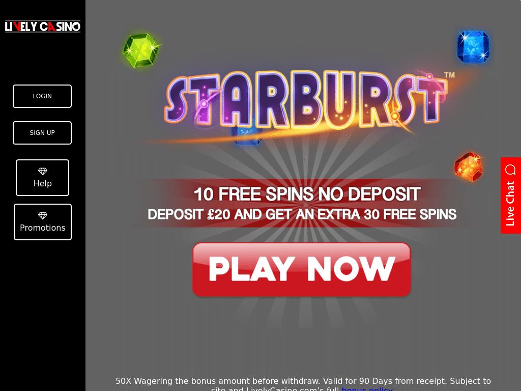 No deposit - 93460