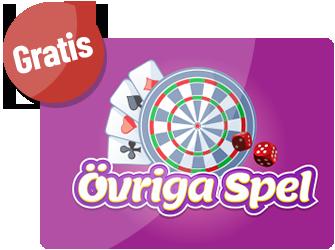 Bästa online casino - 33544