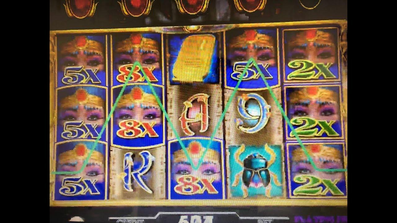 Slots gratis - 83250