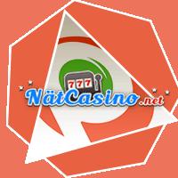 Säkra odds casino - 48729