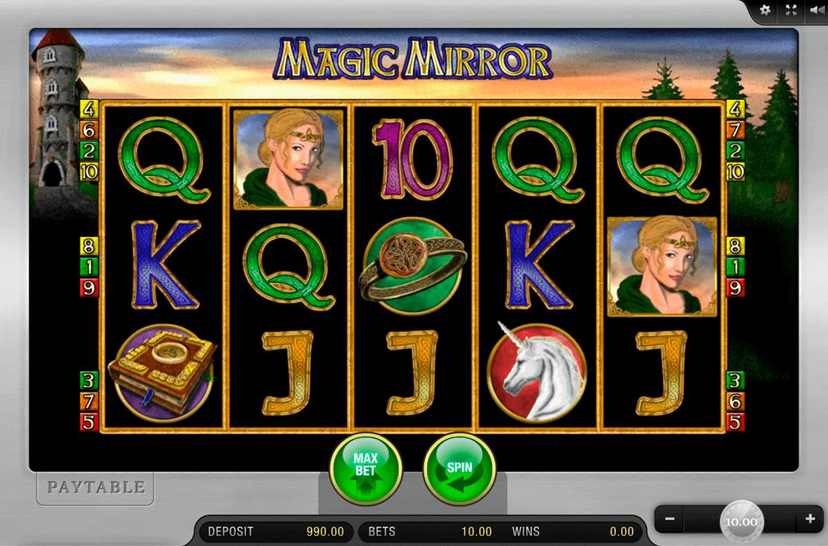 Bonus 100 casino - 37202