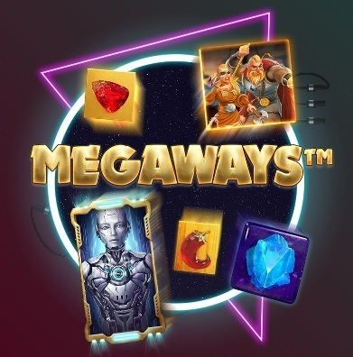 Populära slotsspel spela - 75833