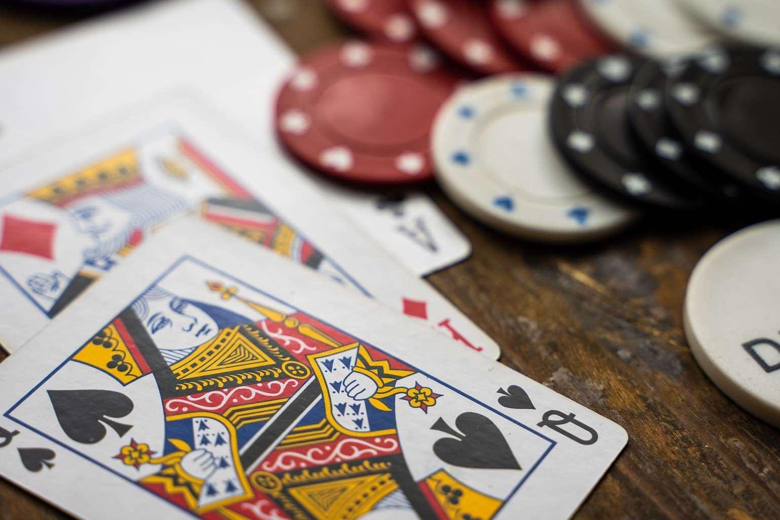 Bästa casino sidor - 39824