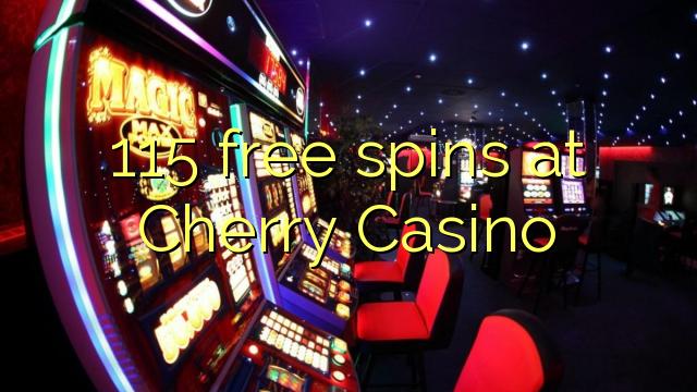 Cherry casino - 62964