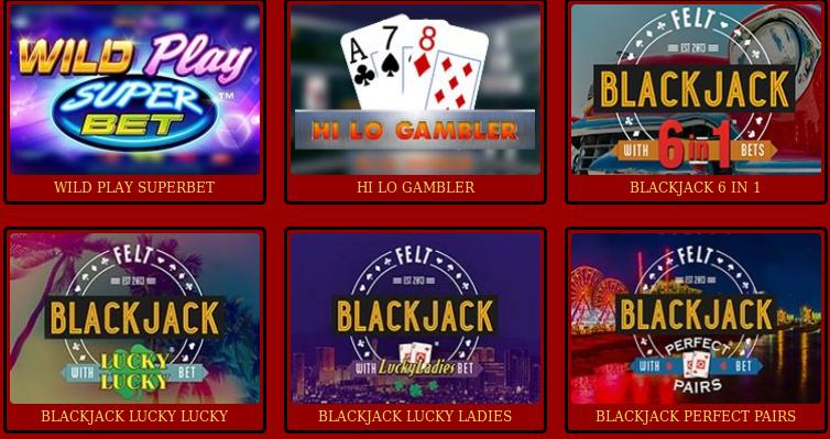 Mobil casino - 69851