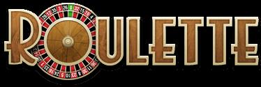 Roulette på nätet - 33348