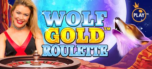Roulette Paket - 68907